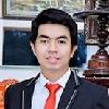 lyleduy89's avatar