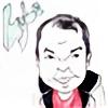 lylejk's avatar