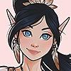 Lylenn's avatar