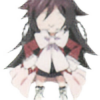 Lyli-in-Wonderland's avatar