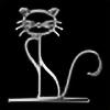 LylicaGalatea's avatar