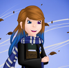 LyliCraft0207's avatar