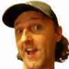 lylizm's avatar