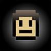 Lylkai's avatar