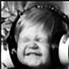 lylkid's avatar