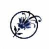 Lyllieth's avatar