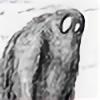 Lylls's avatar