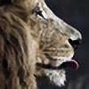 Lylndn's avatar