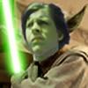 LylyCSM's avatar