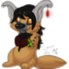 LylyKanda's avatar