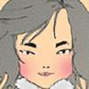 lylysv's avatar