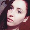 lymblack's avatar