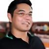 lymdul's avatar
