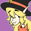 Lymed's avatar