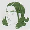 LymeThyme's avatar