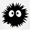 Lymewyn's avatar