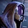 Lymha's avatar