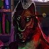 Lymire's avatar