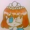 LymleTheSymbologist's avatar