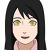 lymmny's avatar