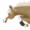 Lympee's avatar