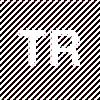 Lymph4tus's avatar