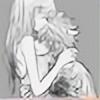 Lyn-Chan92's avatar