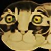 Lyn-Kat's avatar