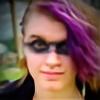 Lyn-Liselda's avatar