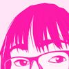 Lyn-sanii's avatar