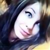 Lyn-zAshlin's avatar