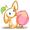 Lyna-san's avatar