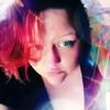 Lynabelle18's avatar