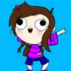 LynaCraftXD's avatar