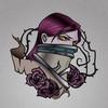 lynadeathshaow's avatar