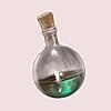 Lynaiss's avatar