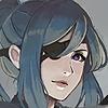 Lynarc's avatar