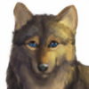 lynardgoodliffe's avatar