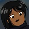Lynaryes's avatar