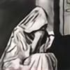 Lynatoun's avatar