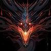 Lynayru's avatar