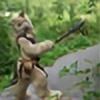 Lynca-Shatu's avatar
