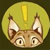 Lyncei's avatar