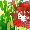 lynchees's avatar