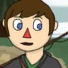 LynCloude's avatar