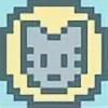 Lyncx-e's avatar