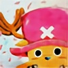 lynda2384's avatar
