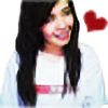 lyndee21's avatar