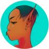 Lyndez's avatar