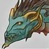Lyndia-nur's avatar